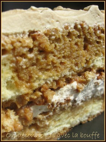 Copy of tres leches 077