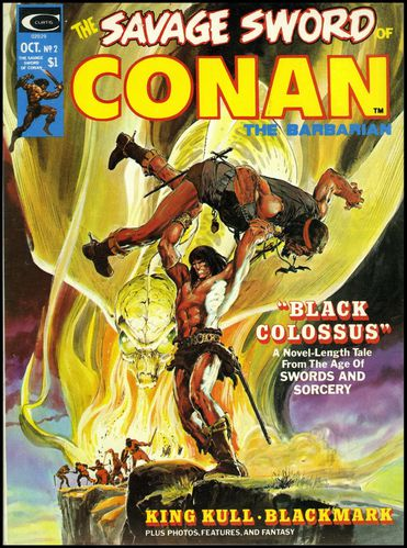 savage.sword.of.conan-02-c.jpg