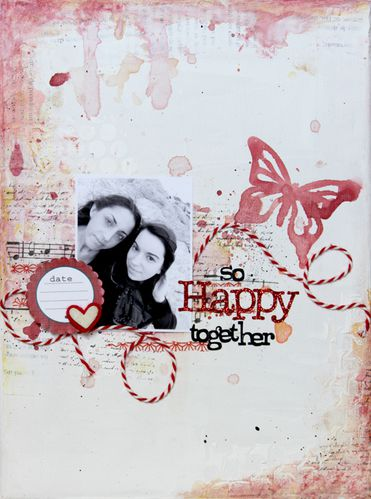 sohappytogether_lila974.jpg