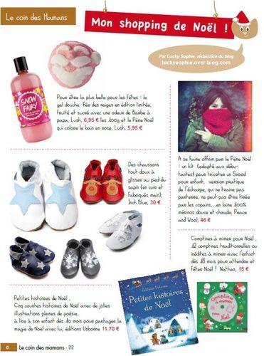 NLA-creations-shopping-noel.jpg