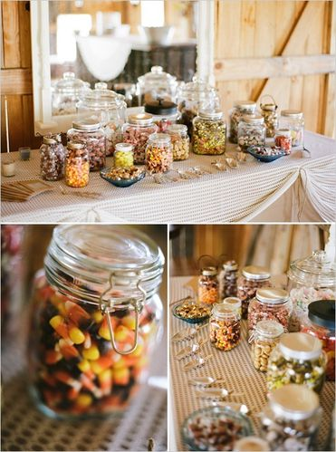 buffet-de-bonbons-automne.jpg