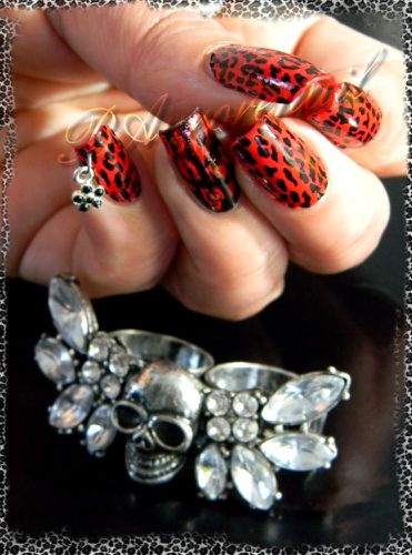 nail-patch-pimkie-leopard-rouge-6.jpg
