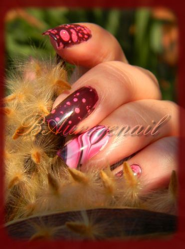 Nail-art--facon-Spotted-et-son-petit-water-marble-12.jpg