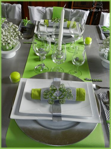 vert et argent 6
