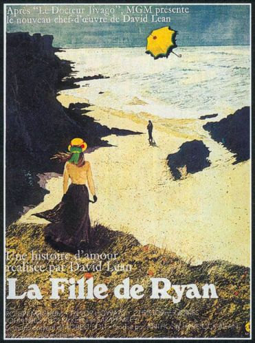 david-lean_la-fille-de-ryan.jpg