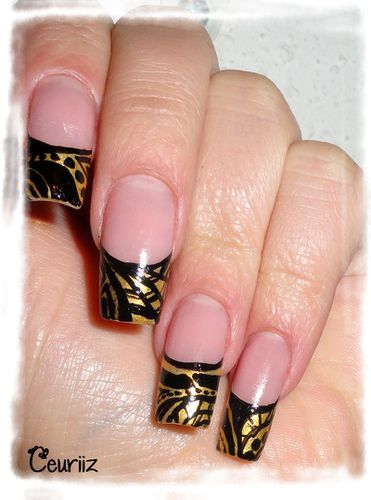 egyptian nails3