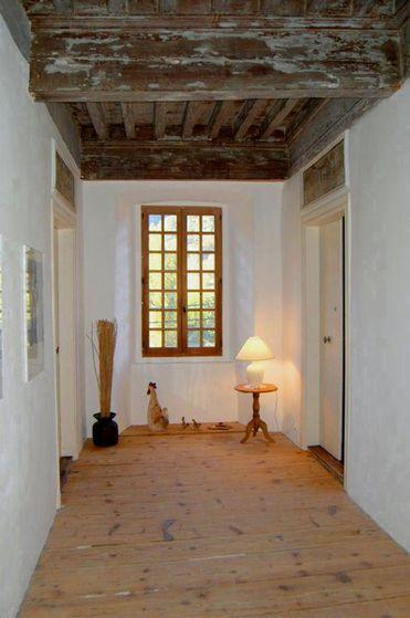Chateau de Belcaire 5033