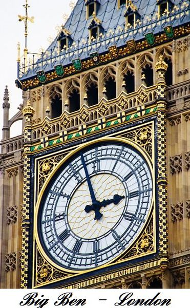 Horloges-des-rues-Big-Ben.jpg