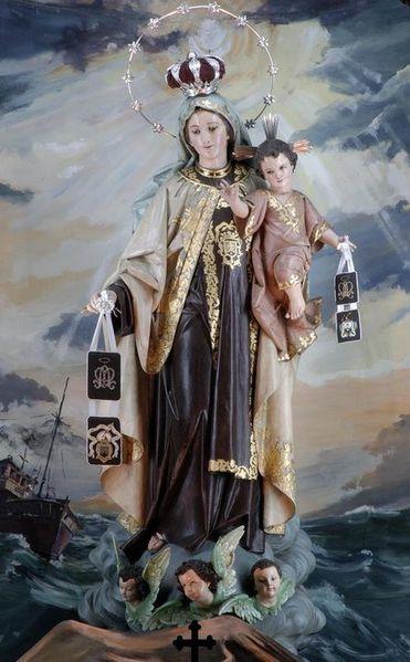 Virgen-del-Carmen--Maria-Santisima--Chile--parousie.over-.jpg