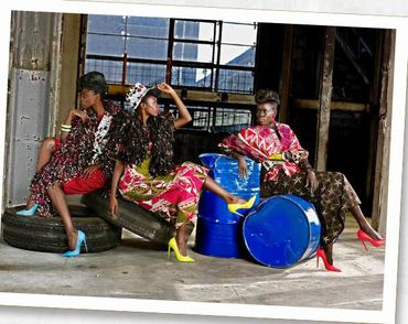vlisco-groove-6.jpg