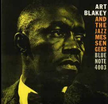blue-note-art-blakey.jpg