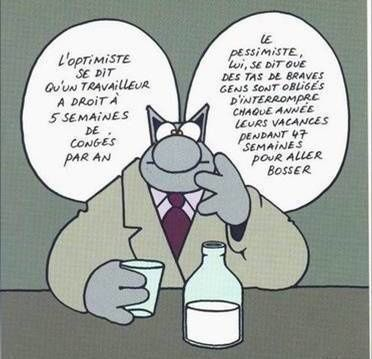 http://img.over-blog.com/372x359/1/54/96/86/divers/chat_geluck_vacances.jpg