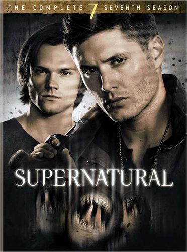 Supernatural-Season-7-DVD.jpg