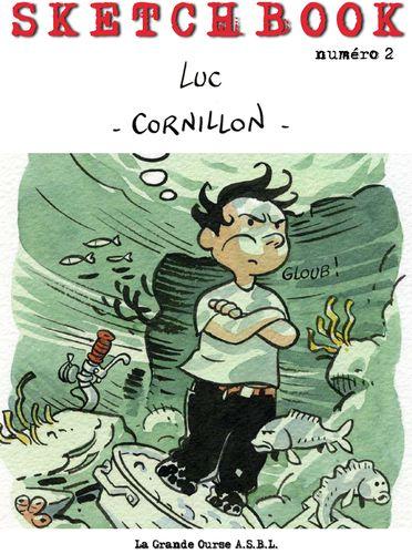 cornillon-2-cover