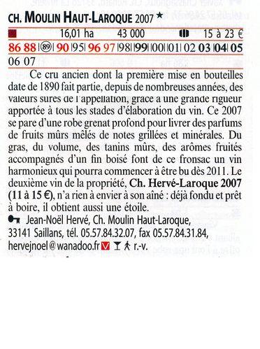 Hach2011-MHL.jpg