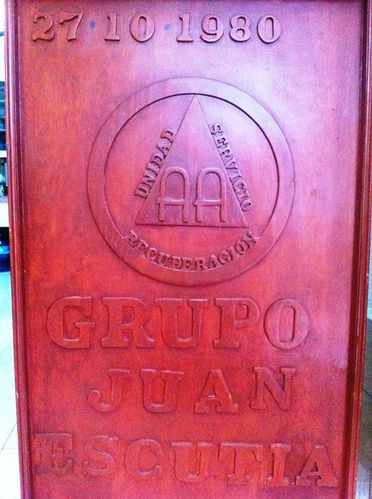 MEXIQUE 865 tepic NAY grupo juan escutia