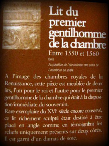 Chambord-2 9878