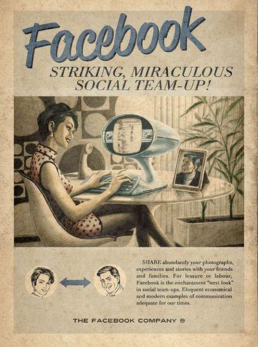 Facebook-Vintage-Ad-580x778.jpg