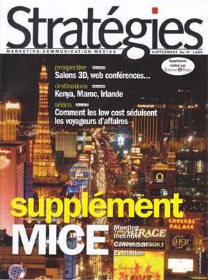 New3S-article-strategies-Herve-Heully-salons-3d