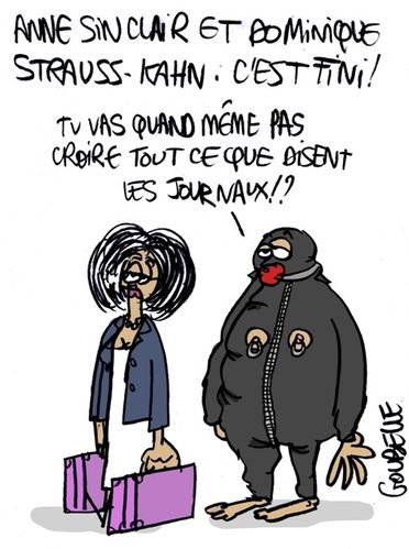 DSK-anne-sinclair-dessin.jpg