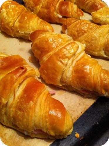 Croissants-garnis-a-la-bechamel.jpg
