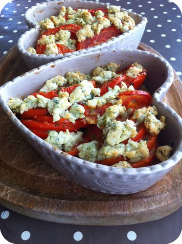 Crumble-de-tomate-aille.jpg