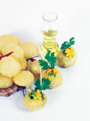 pani-puri-au-curry-ananas