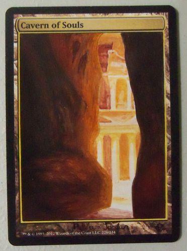 jan-14-Cavern-of-Souls---Petra-FINAL