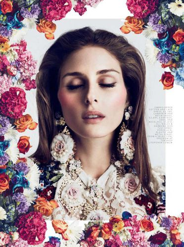 Olivia-Palermo-InStyle 6