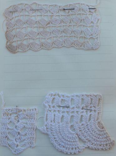dentelles-au-crochet 0855