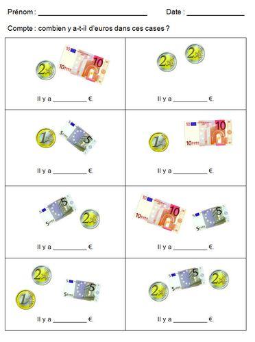 exo-compter-4-15.jpg