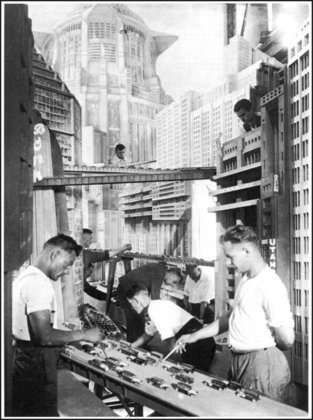 07-metropolis-miniatures-resized.jpg