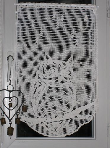 crochet-2890---.jpg