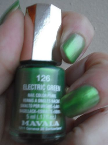 Electric-green-1.jpg
