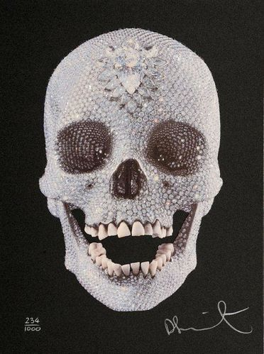 Damien-Hirst-hirst-for-the-love-of-god-2007-damien-hirst.jpg