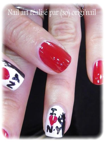 nail-art-new-york--so--originail-1.jpg
