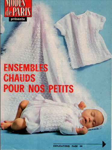 Layette-1969.png