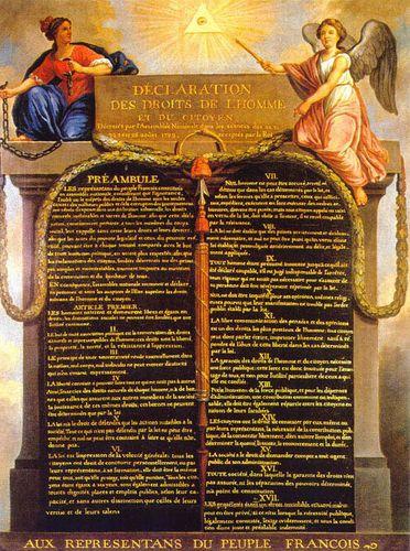 declaration-des-droits-de-l-homme.jpg