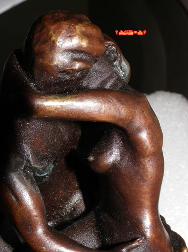 LE-BAISER-REPRODUCTION-EN-BRONZE-de-RODIN-8.JPG