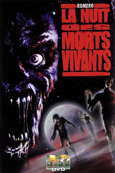 La_nuit_des_morts_vivants__1990_-10152715072007.jpg
