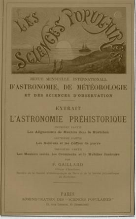 _wsb_276x445_couverture-astro.jpg