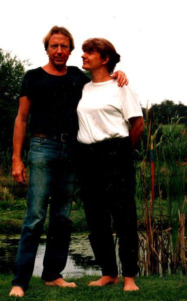 Dominique et moi067