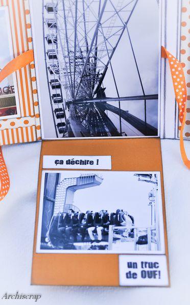 DBL-Balade à Paris 15 (1 sur 1)