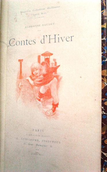 Contes-d-hiver-daudet-titre.jpg