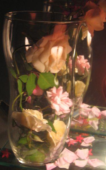 Compos-Roses-Douceur-1 4467