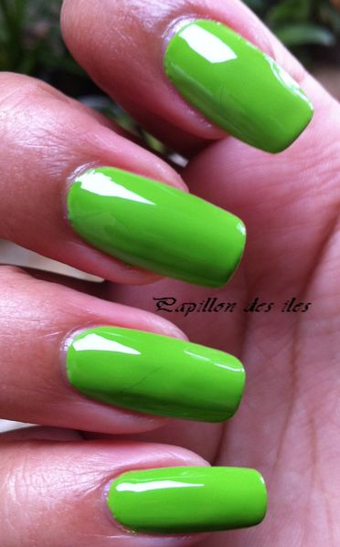 SEPHORA-LIME-COCKTAIL 6079