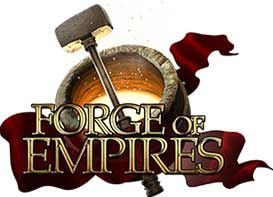 Forge-of-Empires.jpg