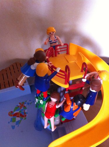 playmobil-accroches.jpg