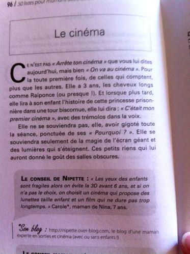 liste_cinema.JPG