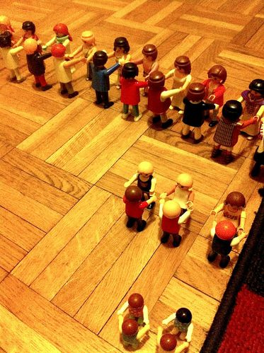danse-playmobilG_9645.jpg